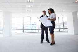 accounting services for property managers